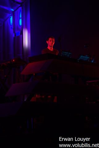 limoges latino personals Atp budapest scores on flashscorecom offer livescore, results and atp budapest draws.