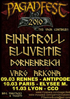 http://www.volubilis.net/festivals/jpg/cadre_paganfest_2010.jpg